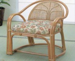 介護、椅子
