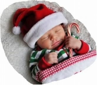 クリスマス|ビッグなクリスマスプレゼントがやってくる?